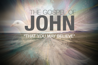 The-Gospel-of-John1.jpg 800×534 pixels
